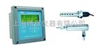 青岛卡箍电导率分析仪DDG-2080/200度高温电导率