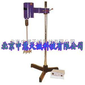 实验室中型搅拌机_搅拌分散机_中试高速分散机 型号:SYL-J2000