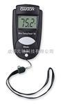 WX-39642-00 OAKTON 迷你型红外线温度计