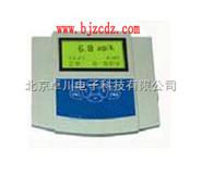 实验室溶解氧测定仪 台式溶解氧仪 (ppb级) 北京RC.11-6840B