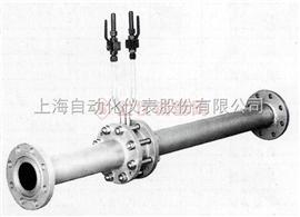 LGBP 八槽喷嘴组件