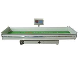 WS-RT-1B上海智能體檢儀
