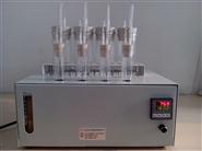 油脂氧化穩定性檢測儀