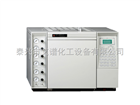 SP-6890型气相色谱仪