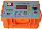 10KV數字絕緣電阻測試儀