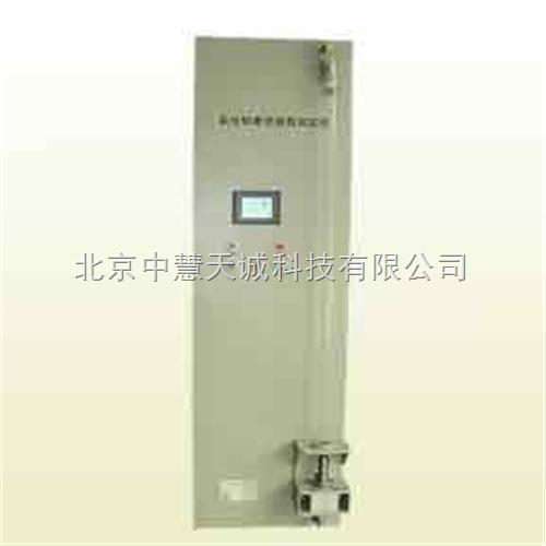 氧化铝磨损指数测定仪 型号:LPF-1