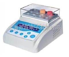QY80生物指示剂培养器价格,上海生物指示剂培养器生产厂