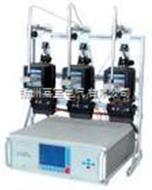 ZJ-9701BY单相便携式电能表检定装置