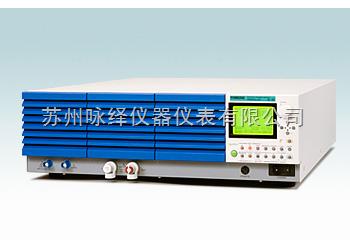 PBZ20-20日本菊水智能型双极性电源