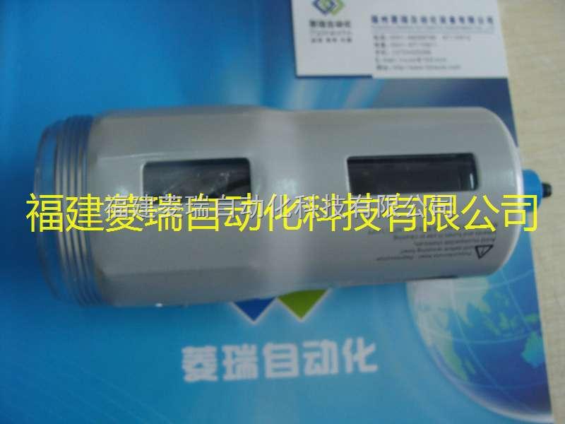 费斯托FESTO 特价电磁阀646231 LF-LFR-D-MAXI-AERS原装正品