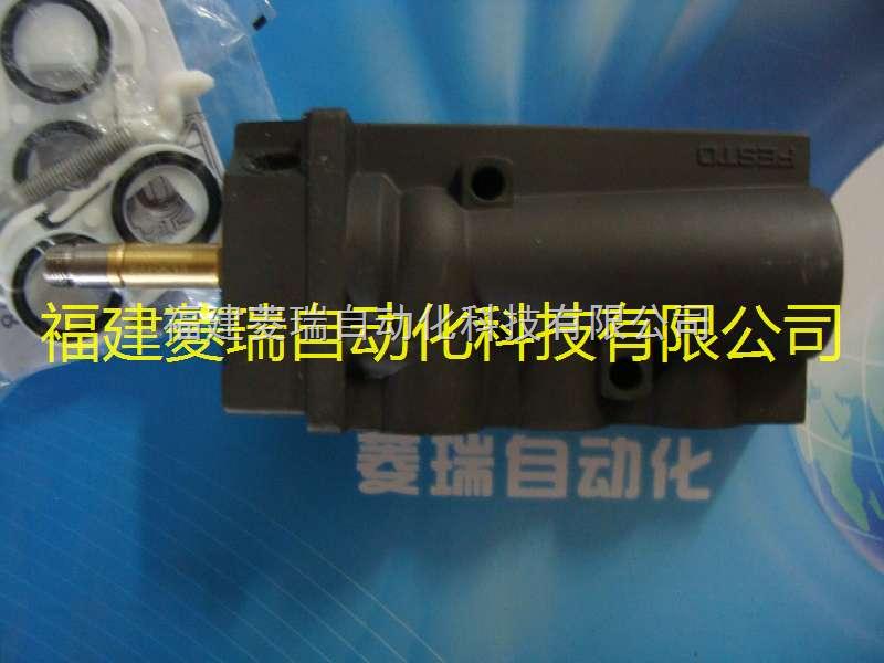 费斯托FESTO 特价电磁阀535987 NVF3-MOH-5-2-K-1-4-EX原装正品
