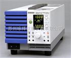 PAS10-70PAS10-70日本菊水可变开关式直流稳定电源