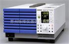PAS10-105PAS10-105日本菊水可变开关式直流稳定电源
