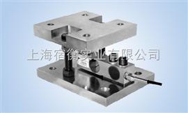 SQC-A-(M)称重模板,3吨/5吨/10吨博达传感器价格