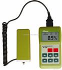 日本SK-100混凝土水分測定儀/泥坯、地麵/牆體水分儀