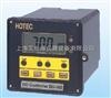 中国台湾合泰DO-108溶解氧在线监测仪