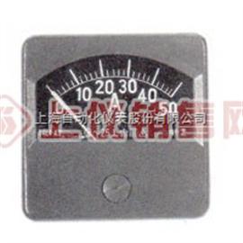 63C7-A 方形电测量指示仪表