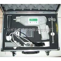 方圆牌HPC-001S高性能混凝土综合性能测试仪