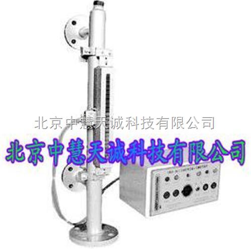 锅炉水位报警器|工业锅炉水位显示控制报警装置5根线 型号:ZH10129
