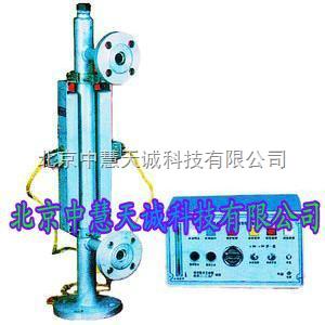 锅炉水位控制报警装置|水位显示报警器3根线 型号:ZH10126