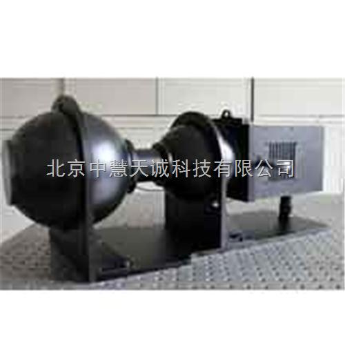 强光辐射校准源/弱光辐射校准源 型号:ZH10125