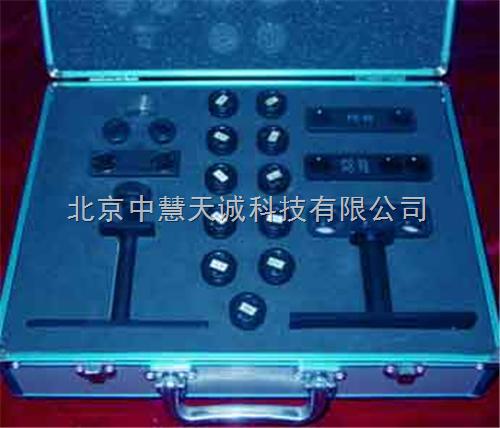 验光机检定装置 型号:ZH10124