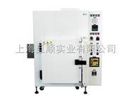 QMO-72含氧量<50ppm,30ppm,20ppm,硅电容式压力传感器制作工艺无氧化烤箱