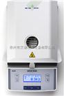 MJ33快速水分测定仪/卤素水分测定仪/卤素水份测定仪