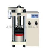 DYE-3000电动丝杠压力试验机应用范围