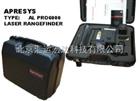 远程激光测距仪Pro6000