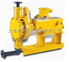 米顿罗G系列机械隔膜计量泵大量现货供应