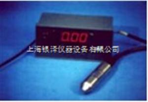 新型防雷水位仪 上海防雷水位仪