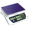 五廠30公斤計數電子桌秤