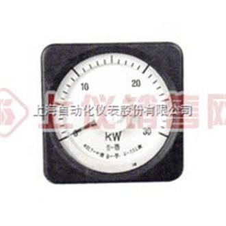 13L1-W型 广角度功率表