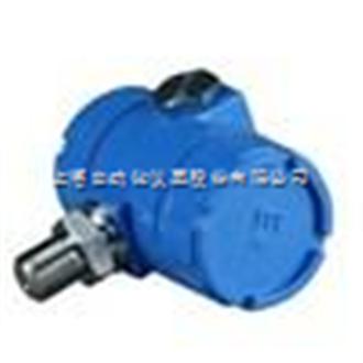 DBYG-6000/ST131 扩散硅压力变送器