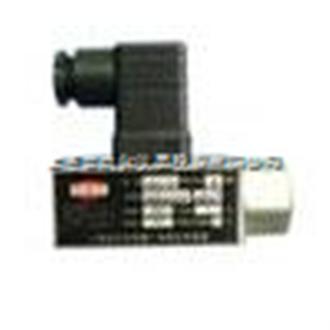 CPK-500 差压控制器