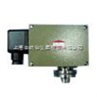 D530/7DD 差压控制器
