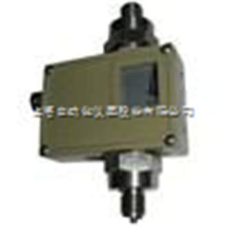 D530/7DD 防爆型差压控制器