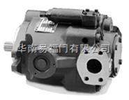 美国Parker叶片泵,派克双联泵一级供应商