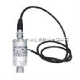 BHR-38 电阻应变称重传感器