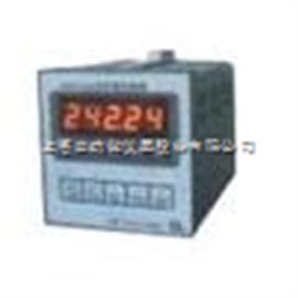 GGD-33B 称量控制器