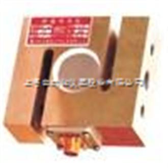 BLR-31 拉式负荷传感器