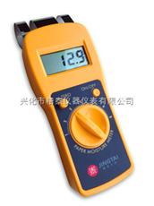 JT-X1JT-X1卷纸水分仪,牛皮纸水分测定仪