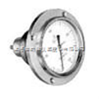 CZ-20、A 固定磁性转速表