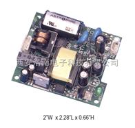 ASM-0103ASM-0101,ASM-0102,ASM-0105,10W 超小型 医用开关电源