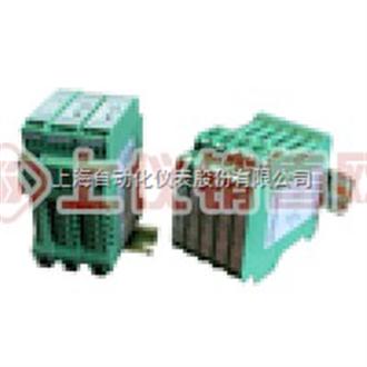 AD6173-2D型 信号报警设定器