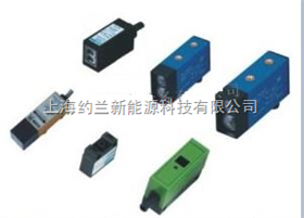 E3K51-DS30P1角柱型放大器内置式光电开关