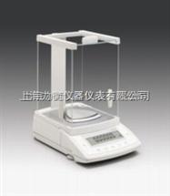 CPA225D,微量天平,电子分析天平操作规程