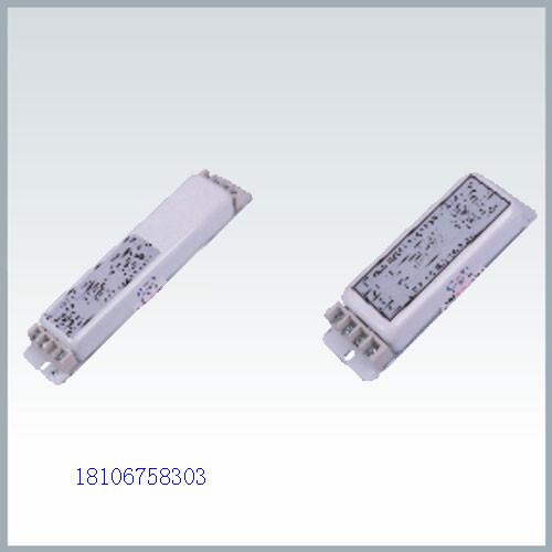20w荧光灯电子镇流器yz-20e防爆电子镇流器