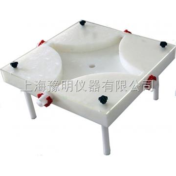 YM4-30-300大体昆虫嗅觉仪